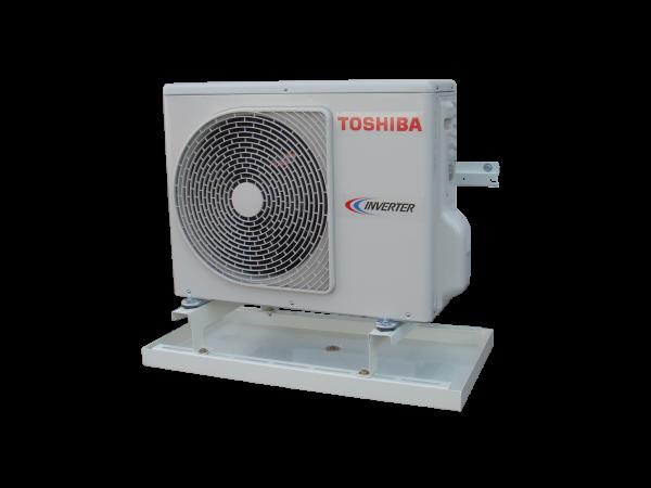 Kondensatwanne 800x400x50mm Klimageräte Wärmepumpen
