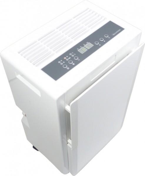 Aktobis WDH-930EEH Luftentfeuchter, Bautrockner