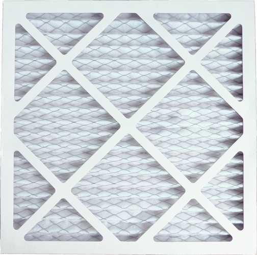 Aktobis Industrie-Luftreiniger WDH-AF500B Grobstaubfilter(G4)