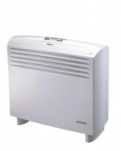 Olimpia Splendid UNICO EASY HP Klimagerät ohne Außeneinheit