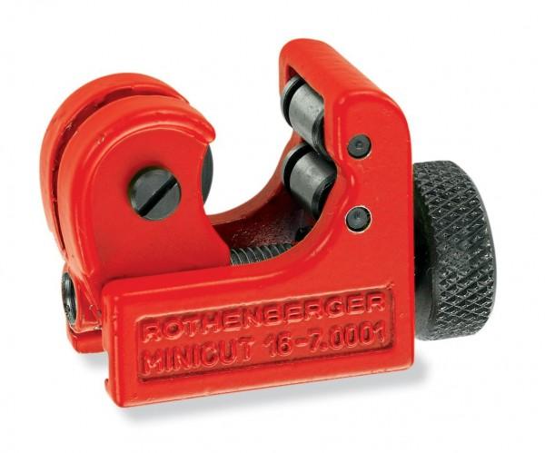 Rothenberger MiniCut II Pro