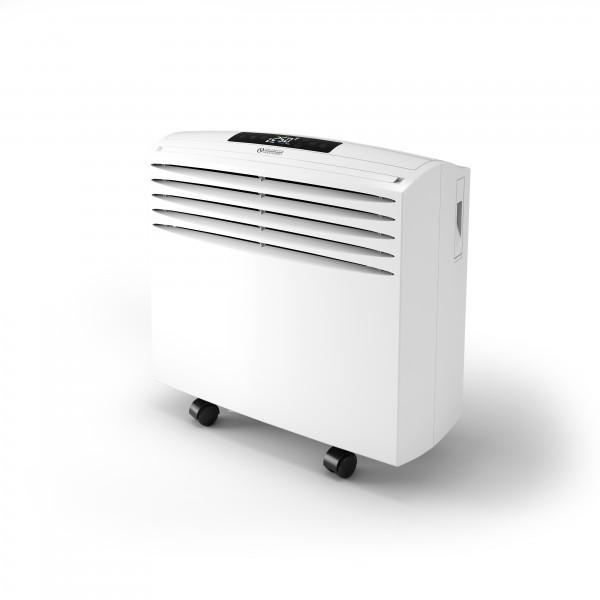 Olimpia Splendid Dolceclima EASY 10 P Klimagerät ohne Außengerät
