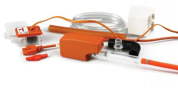 Mini Orange FP2212