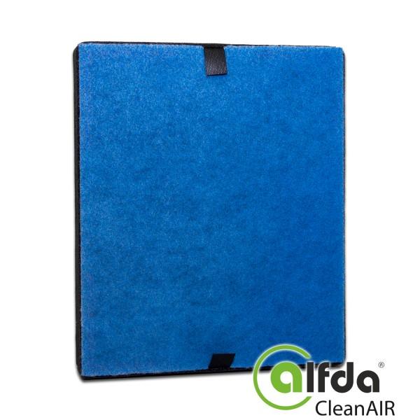 alfda Ersatzfilter zu ALR300 Comfort CleanAIR