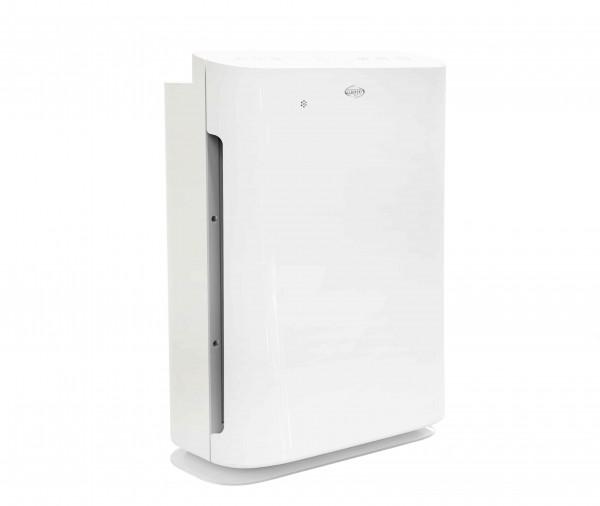 Argo Pury Plus UVC Hepa H13 Filter Luftreiniger CADR 200m³/h