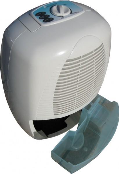 Aktobis WDH-610HA Luftentfeuchter