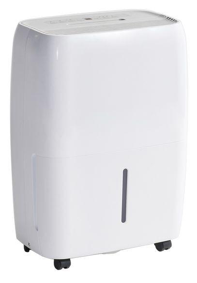 Comfee DG-30 DEN7 Luftentfeuchter R290 Kältemittel