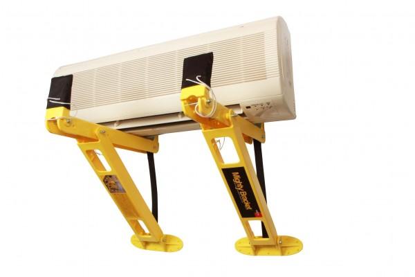 Migthy Bracket Montagehilfe Klimaanlagen