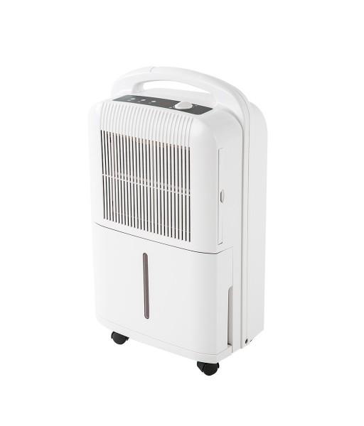 Lübra WDH101 pro Luftentfeuchter