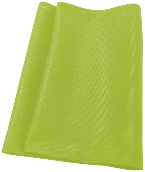 IDEAL Filterüberzug grün zu AP30/40PRO Luftreinigern