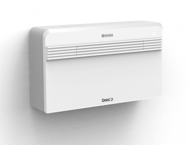 Olimpia Splendid UNICO PRO Inverter 12 HP A+ Klimagerät ohne Außeneinheit