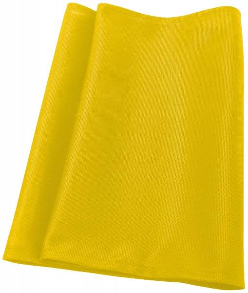 IDEAL Filterüberzug gelb zu AP30/40PRO Luftreinigern