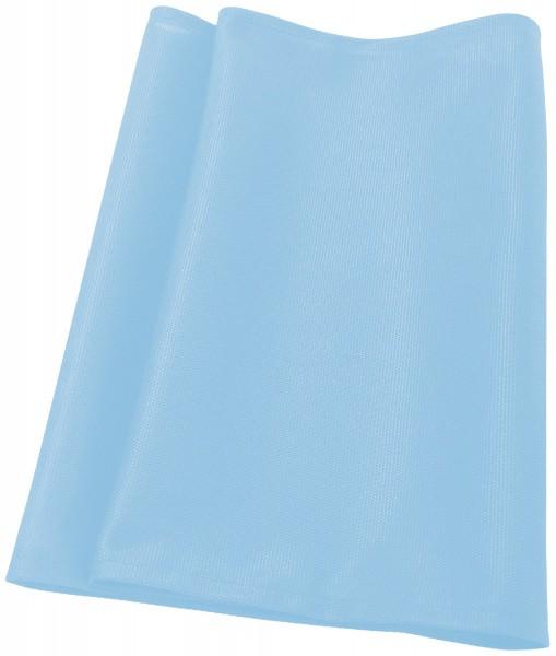IDEAL Filterüberzug hellblau zu AP30/40PRO Luftreinigern