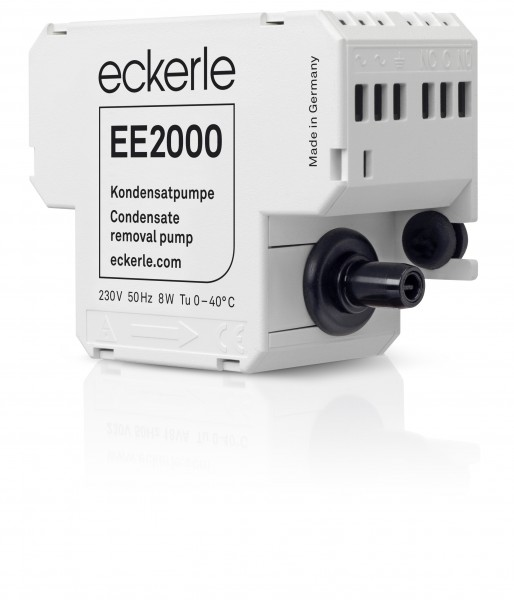 Eckerle EE2000