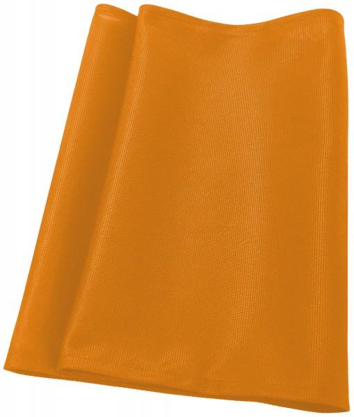 IDEAL Filterüberzug orange zu AP30/40PRO Luftreinigern