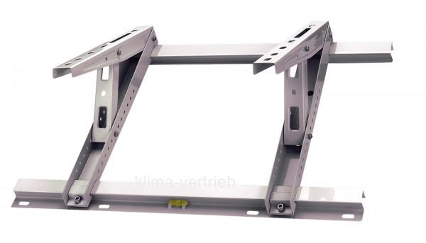 Dachkonsole MT-630
