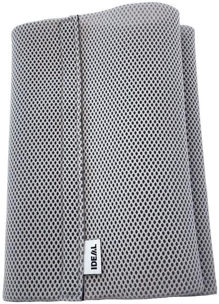 IDEAL Filterüberzug Premium zu AP30/40PRO Luftreinigern