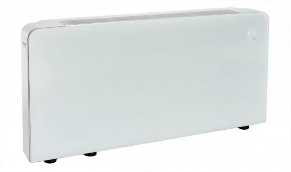 MeacoWall 53W ultra leiser Luftentfeuchter für Wandmontage