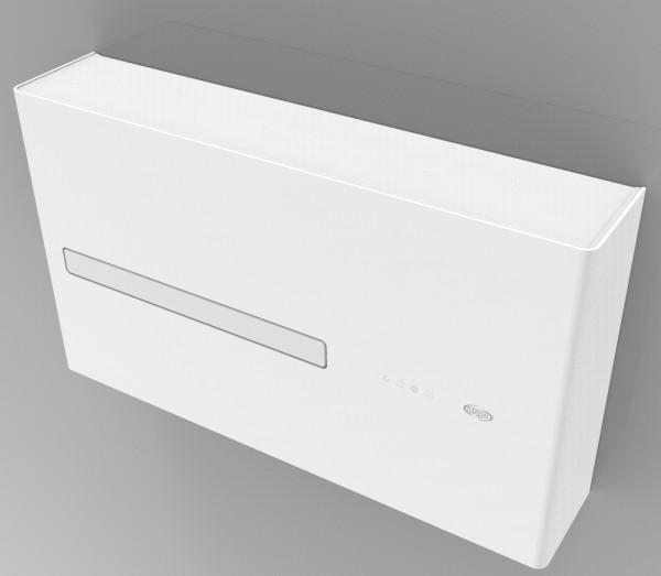 argo ddi inverter klimager t ohne au eneinheit klima vertrieb. Black Bedroom Furniture Sets. Home Design Ideas