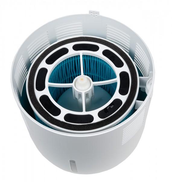 EUROM Ersatzverdunstungsfilter für Oasis 303 (WiFi)