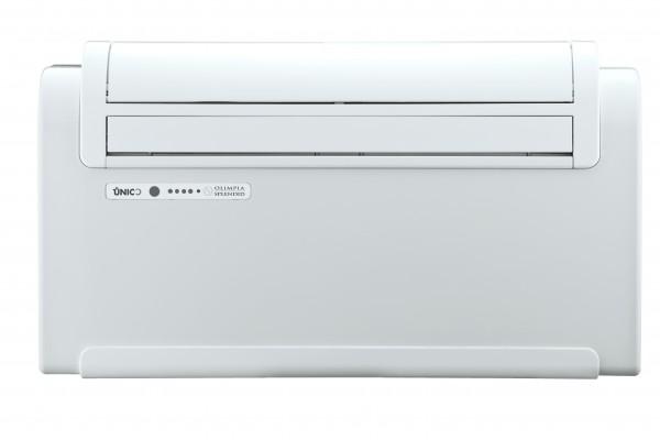 Olimpia Splendid UNICO Smart 12 SF 2,7 kW Kühlleistung