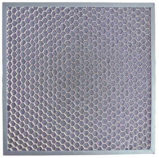 Aktobis Industrie-Luftreiniger WDH-AF500B Aktivkohlefilter