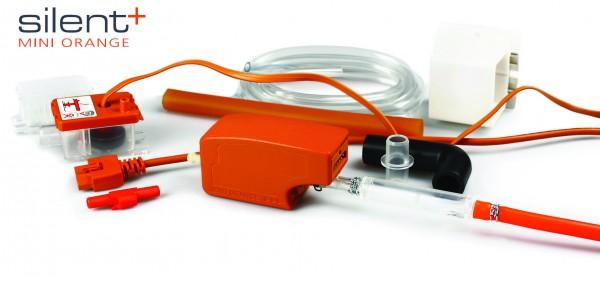 Mini Orange Silent+ FP3313