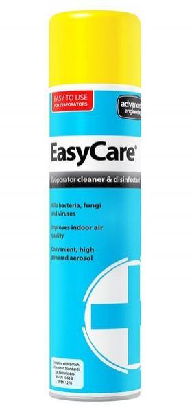 EasyCare 600ml Sprühflasche