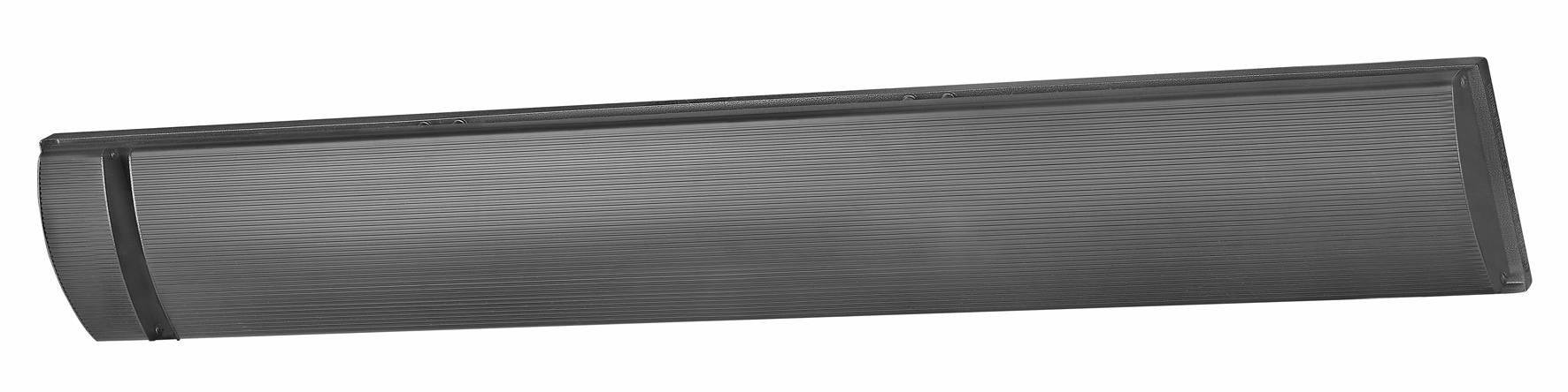 eurom heatpanel dunkelstrahler terrasse klima vertrieb. Black Bedroom Furniture Sets. Home Design Ideas