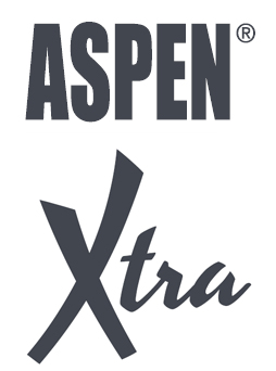 Aspen Xtra