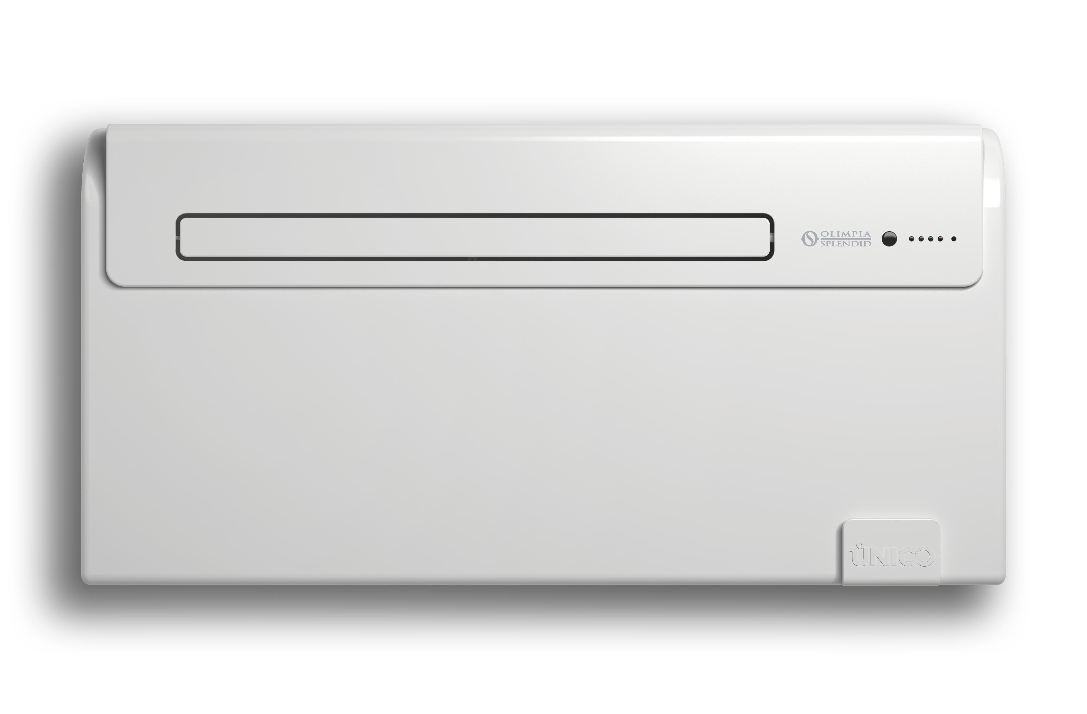 unico air 8 sf 1 8 kw k hlen klimaanlage ohne au eneinheit klima vertrieb. Black Bedroom Furniture Sets. Home Design Ideas