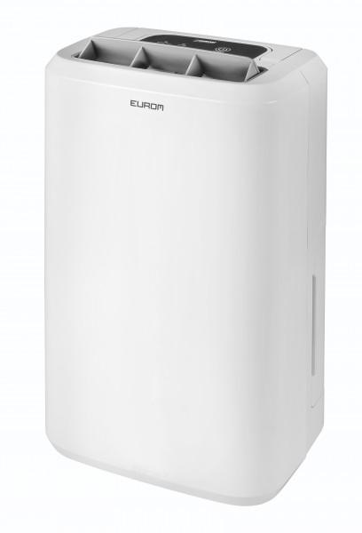 Eurom Dry Best 10 Luftentfeuchter