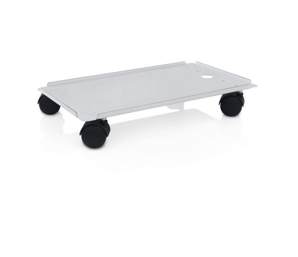 IDEAL Rollwagen zu AP60/80PRO Luftreinigern