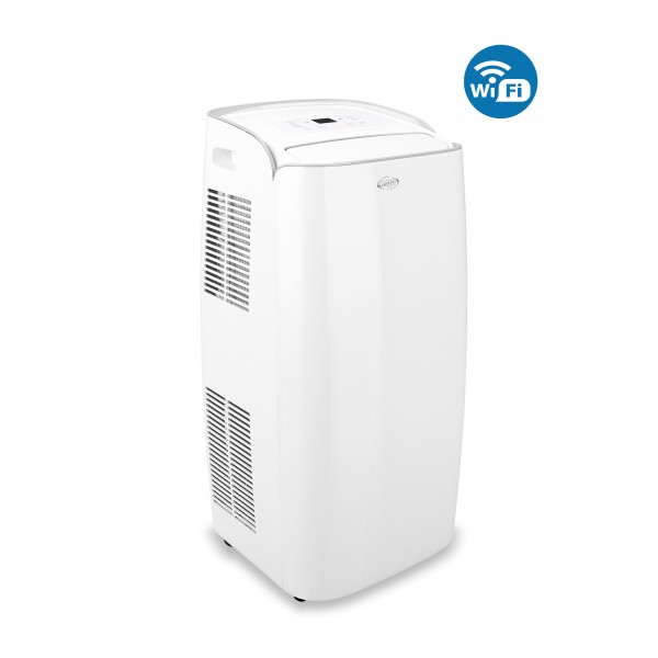 Argo mobiles Klimagerät Milo Plus 3,5 KW R290